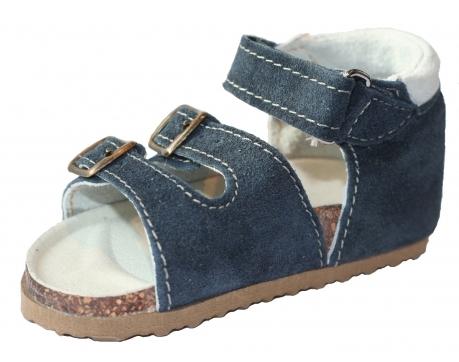 Каприз каталог женская обувь официальный сайт